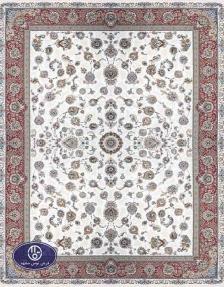 Iranian Classic 1523