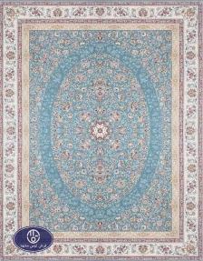 Iranian Classic 1526