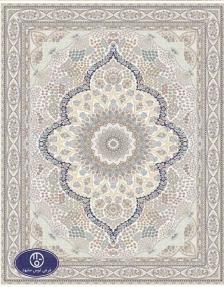 Iranian Classic 1527