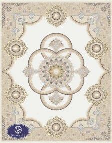 Iranian Classic 1533