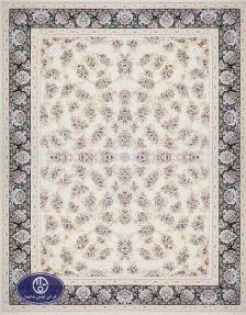 Iranian Classic 1534