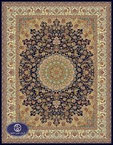 زولیة الصناعیة700الکتف التصمیم اصفهان رمز 7012