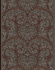 Klim 22068