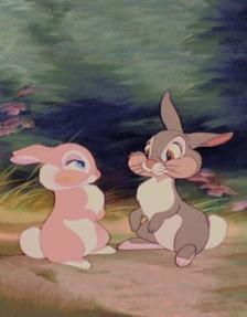 فرش اتاق کودک خرگوش باهوش توس مشهد