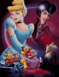 Cinderella child,s room carpet, Toos Mashhad,