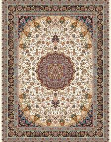 زولیه الصناعیه 1000الکتف التصمیم اصفهان رمز1012: