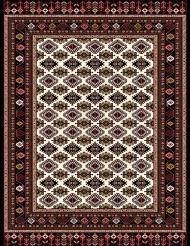 700shoulder modern carpet design M11