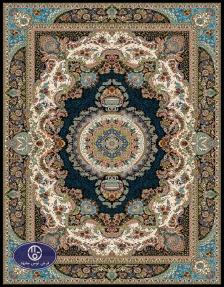 700 shoulder carpet shahin code 7029