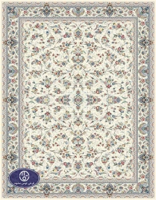 Iranian Classic 8069