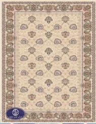 light carpet code 8501