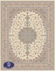 light carpet code 8502