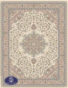 light carpet code 8503