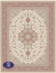 light carpet code 8504