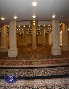 Baku- Azarbaijan 4