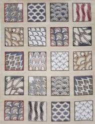 Shiny fantasy Cape carpet, ch 219 code Toos Mashhad