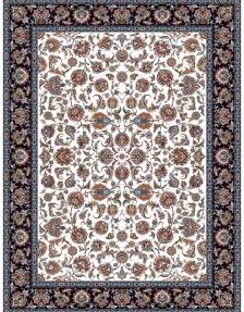 1000shoulder machine carpet, density 3000, Afshan 2 design,, Toos Mashhad
