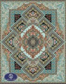 cheap 700 reeds carpet code 6030, Toos Mashhad