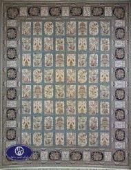 1200reeds carpet,