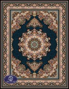 700 shoulder carpet shady code 7017