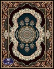 700 shoulder carpet shahrokh Toos Mashhad