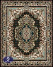 700-shoulder carpet Shahbod code 7073