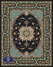 700shouldr carpet Shina code 7069