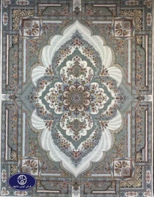 1200reeds carpet, Elmira pattern
