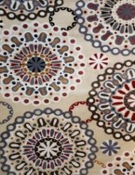 shiny fantasy Cape carpet, ch 215 code Toos Mashhad