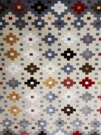shiny fantasy cape carpet, ch 217 code