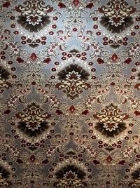 Ronika fantasy carpet, code 6056