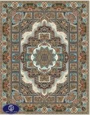 cheap 700 reeds carpet code 6022, Toos Mashhad