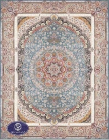 1500reeds carpet, code: 1516