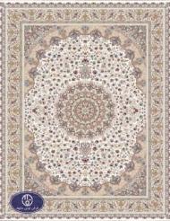 1500reeds carpet, code: 1519