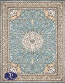 1500reeds carpet, code: 1521