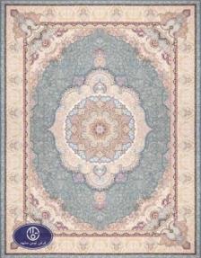 1500reeds carpet, code: 1520