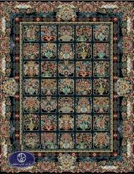 cheap 700 reeds carpet code 6044, Toos Mashhad