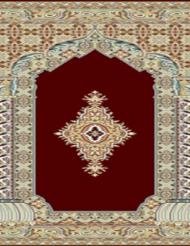 khazra2