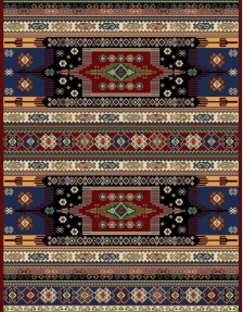 Traditional Designs 502R