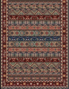 Traditional Designs 511RK