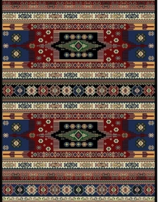 Traditional Designs 502S