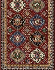 Traditional Designs 519R