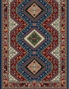 Traditional Designs 517B