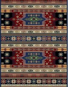 Traditional Designs 502B