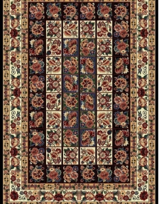 Traditional Designs 533S