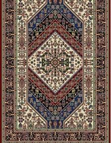 Traditional Designs 514R