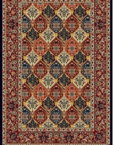 Traditional Designs 538S