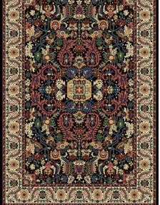 Traditional Designs 524S