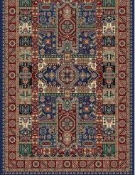 Traditional Designs 509B