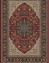 Traditional Designs 504R