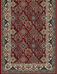 Traditional Designs 501R